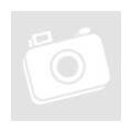 BioTechUSA Energy Shot 25 ml