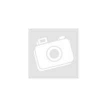 Vitamin Well Reload vitaminital 500 ml