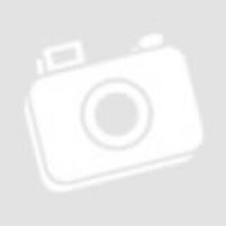 BioTech USA keverőpalack Wave 600 ml