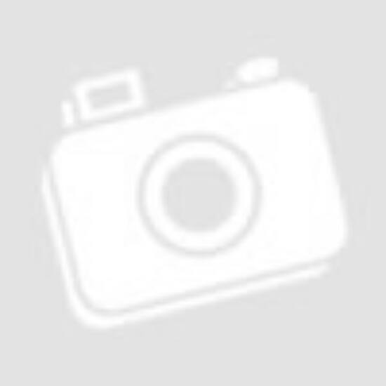 Hester's Life Crunchy Nuts granola 300 g