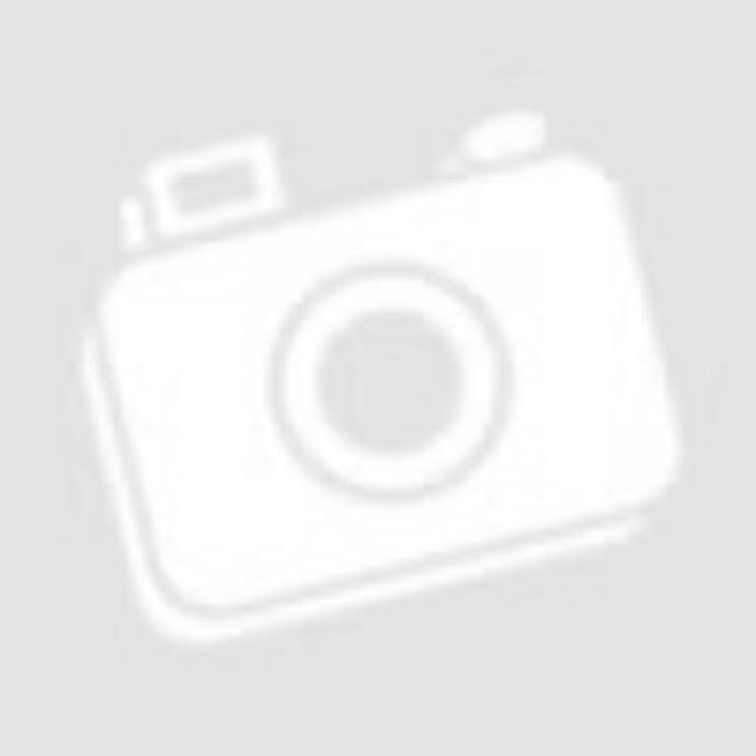 Hübner Iron Vital folyékony étrend kiegészítő vassal és vitaminokkal 500 ml